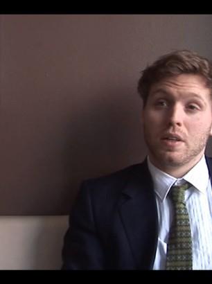 2010---John-Huntington - Omniscient business - Or how I met Erik Gustafsson