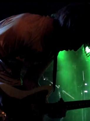 Simon-Torssell-Lerin---Live-at-20000-Den-Atsu